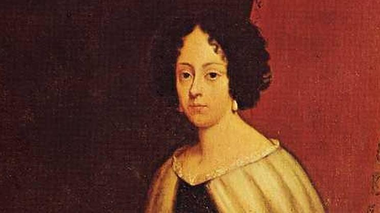 Elena Cornaro: la prima donna laureata al mondo è veneta