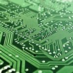 Ma lo sai che l'inventore del  microchip e del touch-screen è veneto?