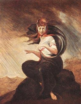 "Ma la ""mare de San Piero"" cosa combina?"